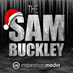 TheSamBuckley Christmas Avatar