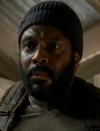 Tyreese-Cropped