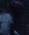 Whisperer5 (Chokepoint)