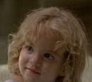 Judith Walsh (Serial TV)