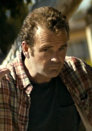 Peter Dawson 1x02