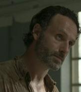 Rick408