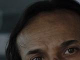 Efraín Morales (Fear)