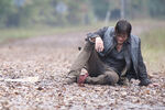 TWD-Episode-413-Main-590