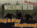 The Walking Dead: Zombie Hunter