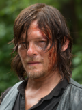 609 Daryl Uneasy