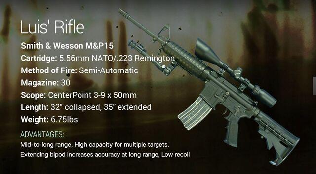 File:Luis' Rifle.jpg