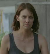 Maggie saijdfadsa