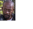 Morgan Jones (TV Series)