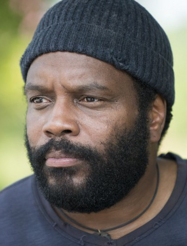 File:Season five tyreese.png
