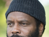 Tyreese Williams (TV Series)