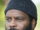 Tyreese Williams (TV Series)