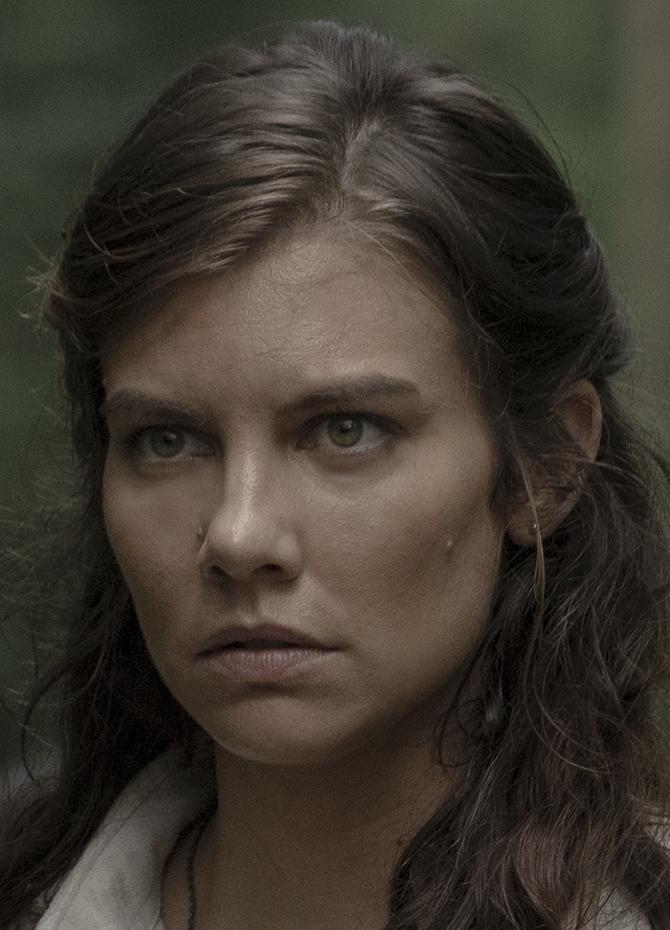 Maggie Rhee (TV Series) | Walking Dead Wiki | FANDOM powered