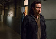 The-walking-dead-episode-807-eugene-mcdermitt-935