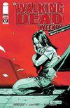 Weekly 47