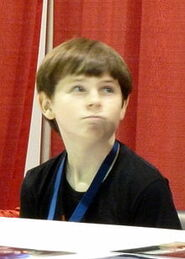 220px-Chandler Riggs