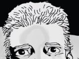 Billy (Comic Series)