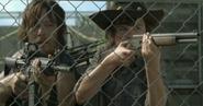 Daryl&Carl408