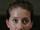 Amanda Shepherd (TV Series)