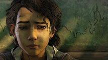 The Walking Dead - The Final Season EPISODE TWO TRAILER