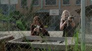 713015-thewalkingdead0408 1679