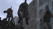AEC Zombie Spikes