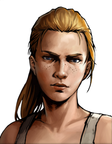 File:Andrea-(Road-To-Survival).png
