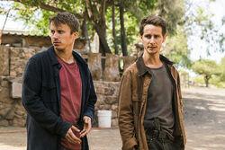 Derek and Brandon (210)