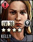 KellyRTS