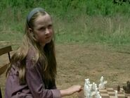 Meghan Dead Weight chess