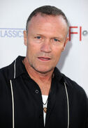 Michael+Rooker+AFI+Associates+Sony+Pictures+OwPyNMYNgY8l