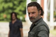 Normal TWD 709 GP 0817 0018-RT-min