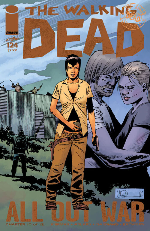 TWD-cover-124-dressed