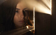 The-Walking-Dead-Season-5-Tara-Masterson-590