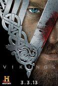 Vikingsposter