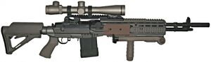 500px-Mk 14 Mod 1 EBR