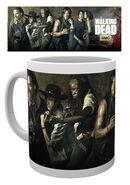 MG0231-THE-WALKING-DEAD-S5-Cast- mockup