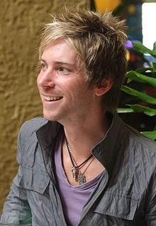 File:Troy Baker4.jpg