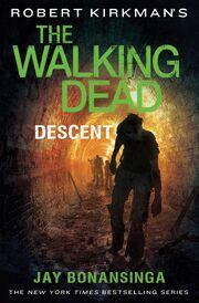 5)Descent
