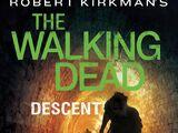 Ходячие мертвецы (книги)