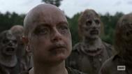 Alpha Walking Dead 3
