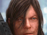 Daryl Dixon (Our World)