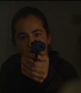 Screenshot 2019-11-13 SledujSerialy to Živí mrtví S08E02(10)