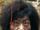 Сьюзен Трен (Бойтесь ходячих мертвецов)