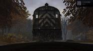 VG Train4