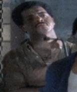 Vatos thug (11)