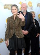 With-Scott-Wilson-melissa-mcbride-37272919-434-594