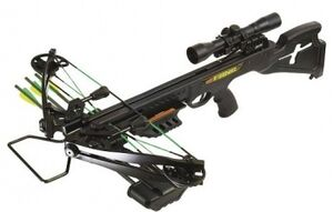 350px-PSE Fang Crossbow