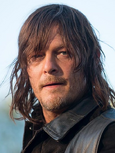 614 Daryl Neutral
