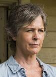 Carol Peletier sezon 7